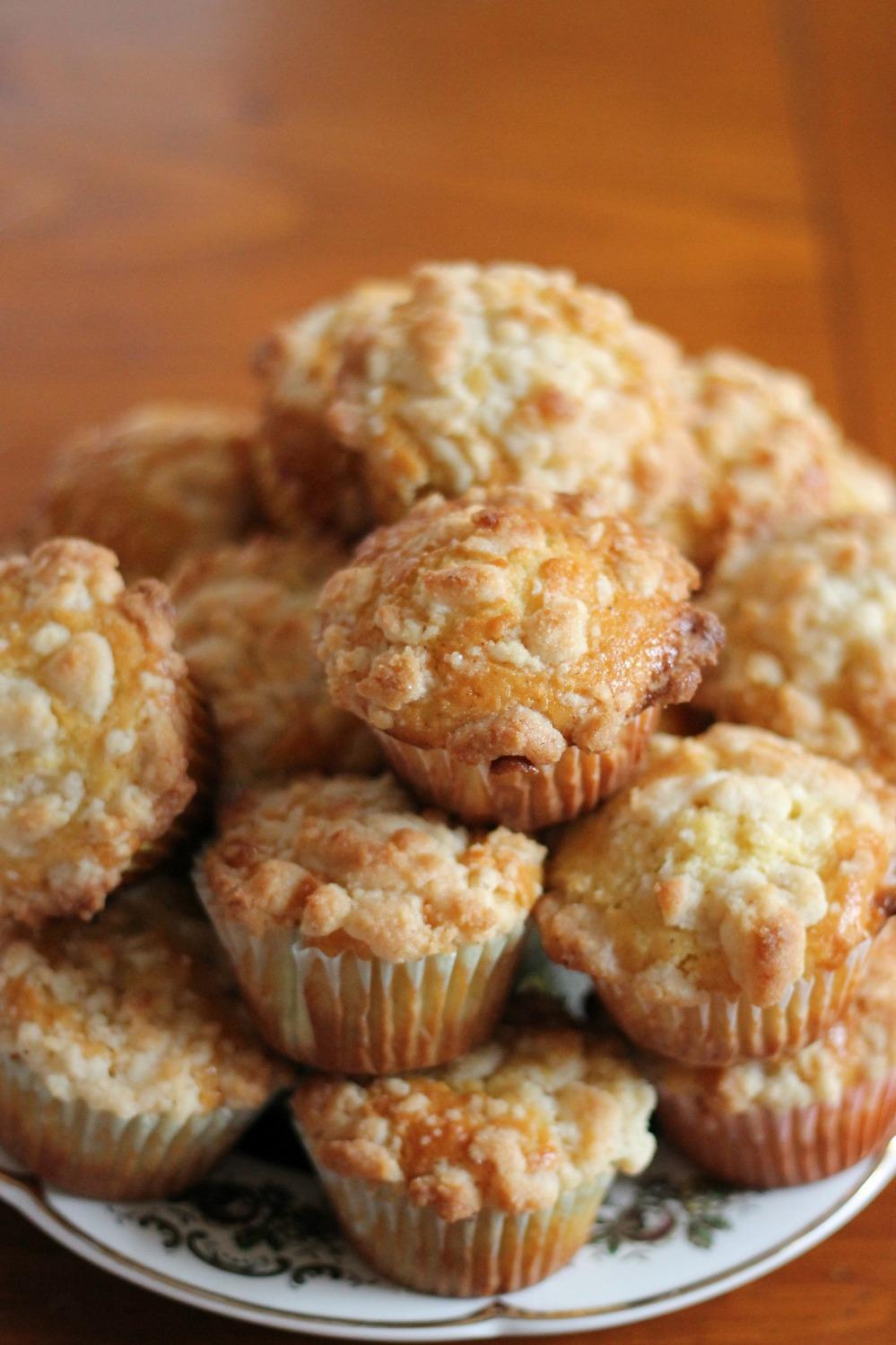 eggnogmuffins