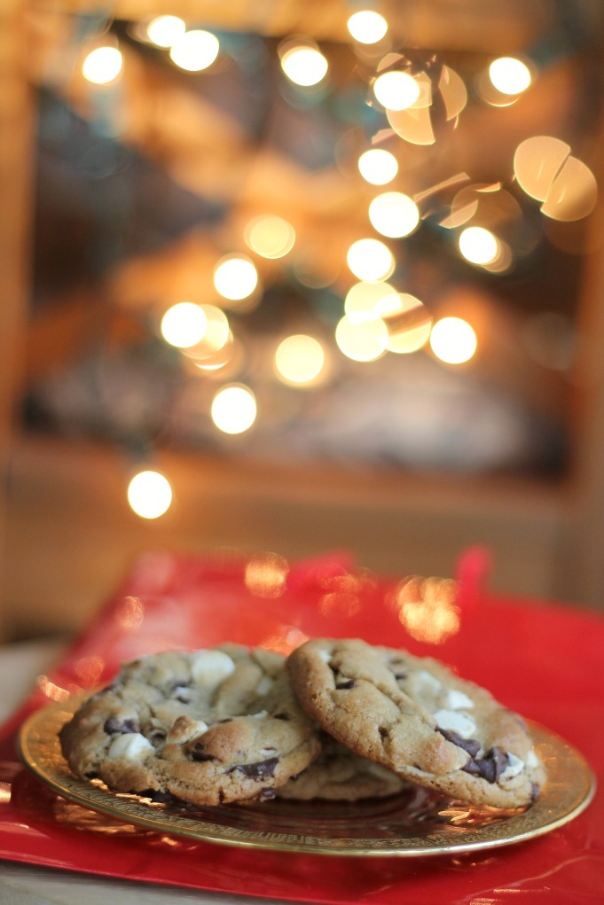 peppermintbarkcookies