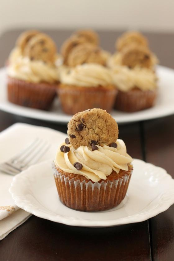 cookiedoughcupcake