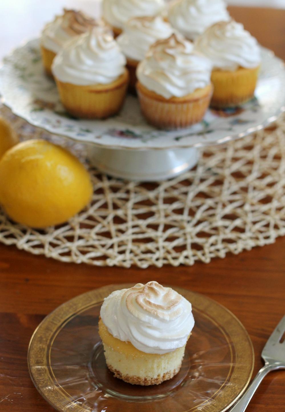 lemoncupcakes2
