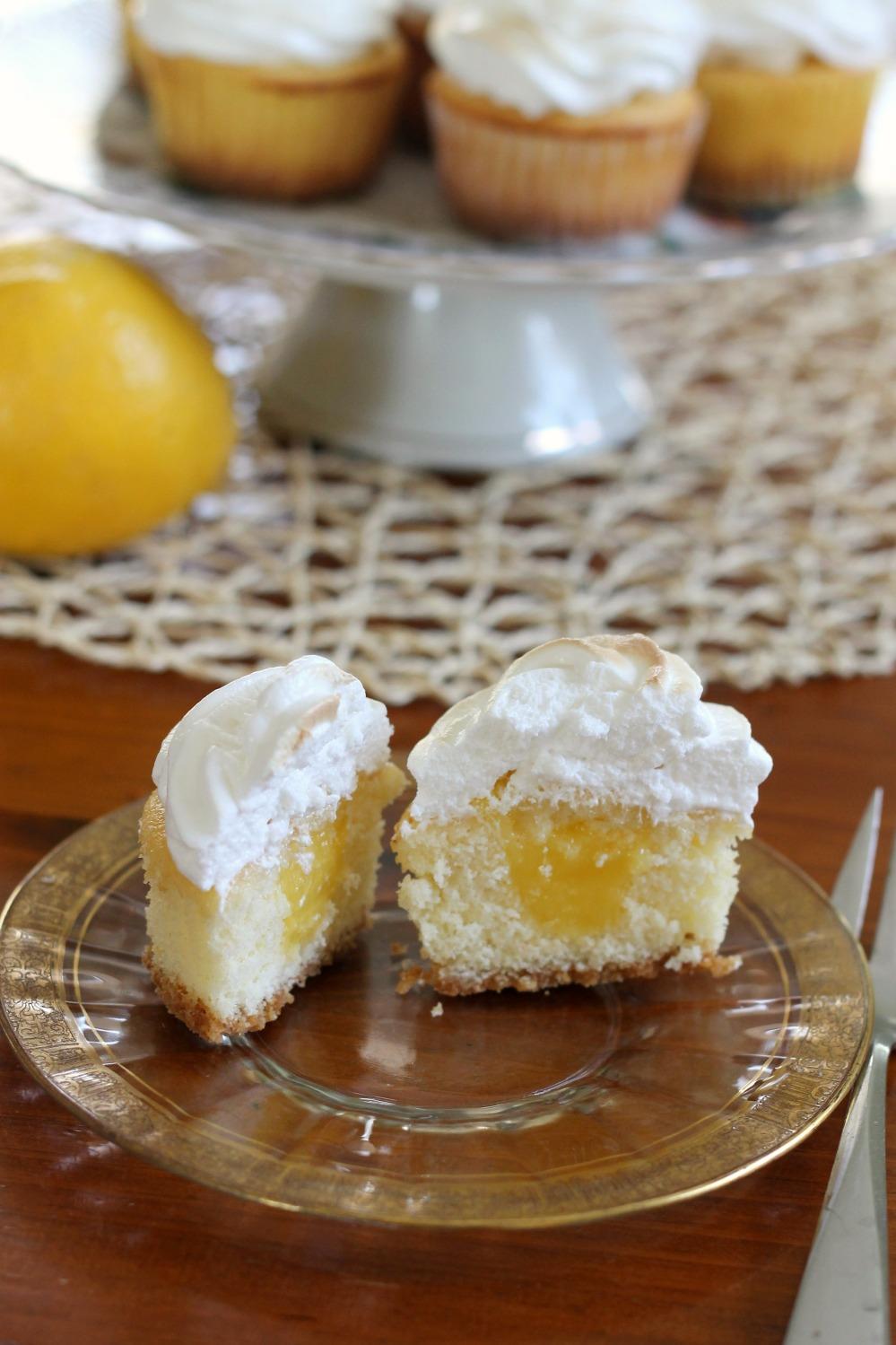lemoncupcakes3