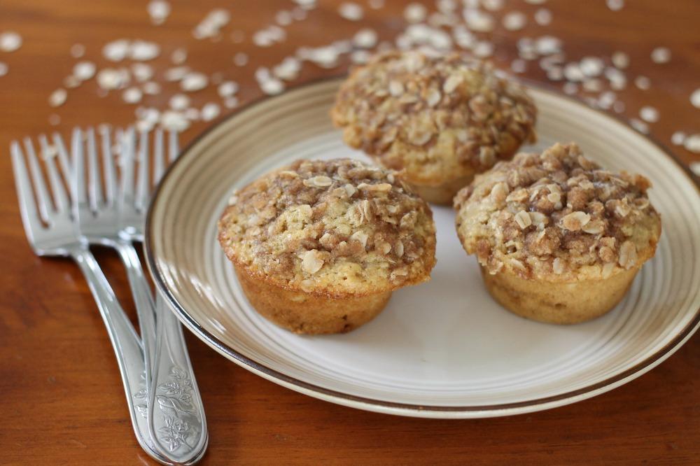 oatmealmuffins1