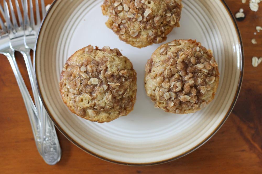 oatmealmuffins2