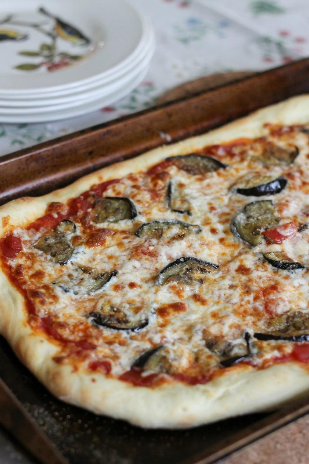 eggplantpizza1