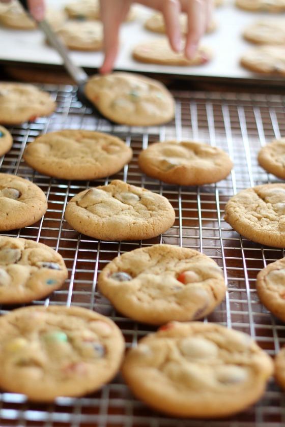 peanutbuttercookies2