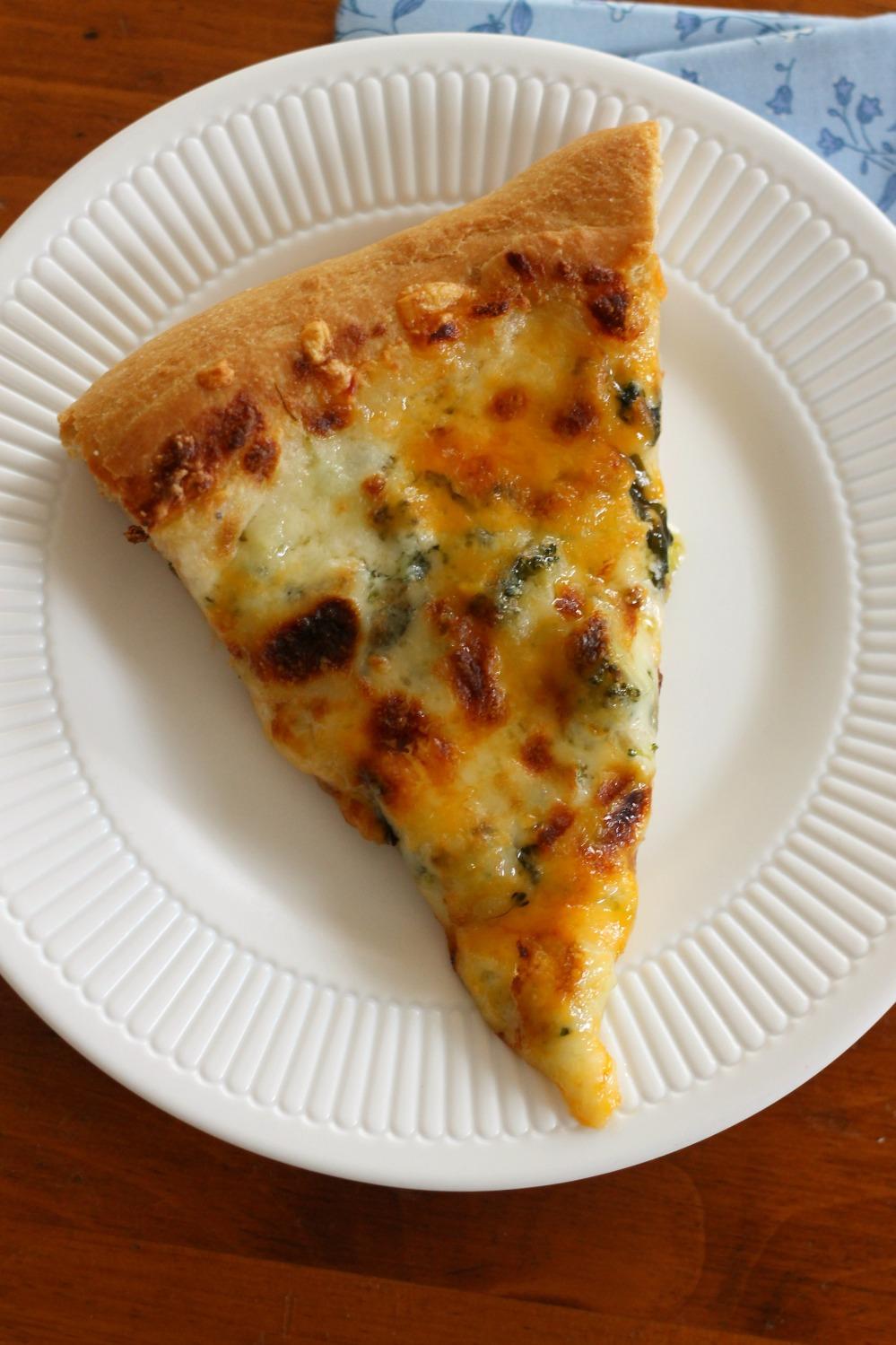 spinoccolipizza2