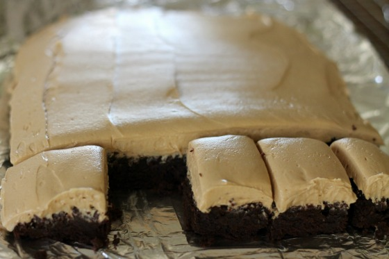 peanutbutterbrownies2