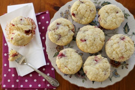 raspberryricottamuffins1