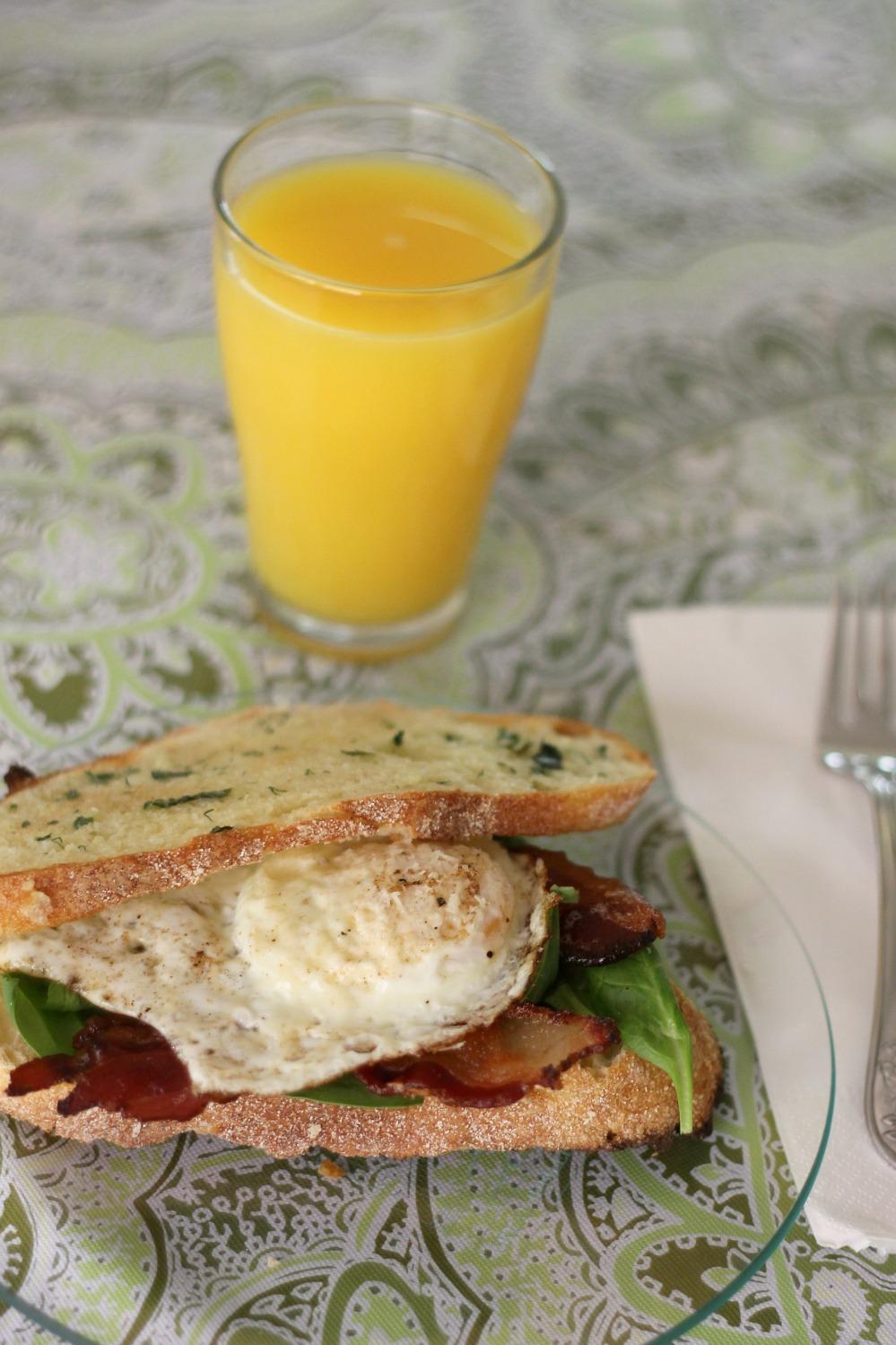 breakfastsandwich1