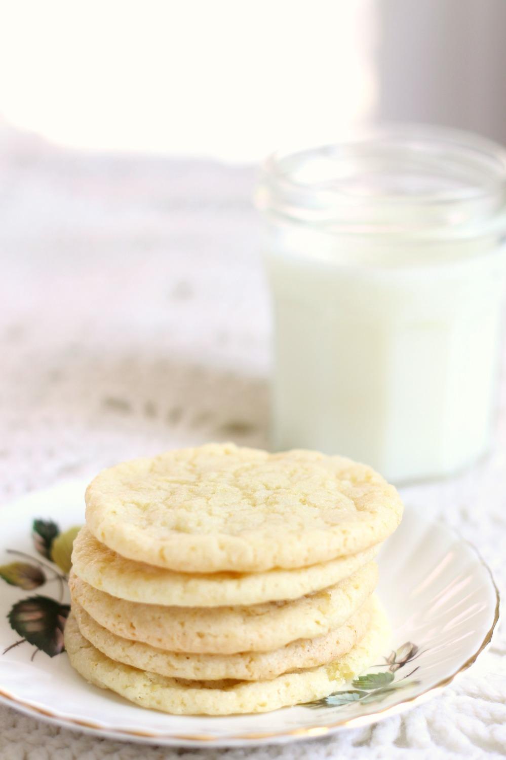 lemonsugarcookie1
