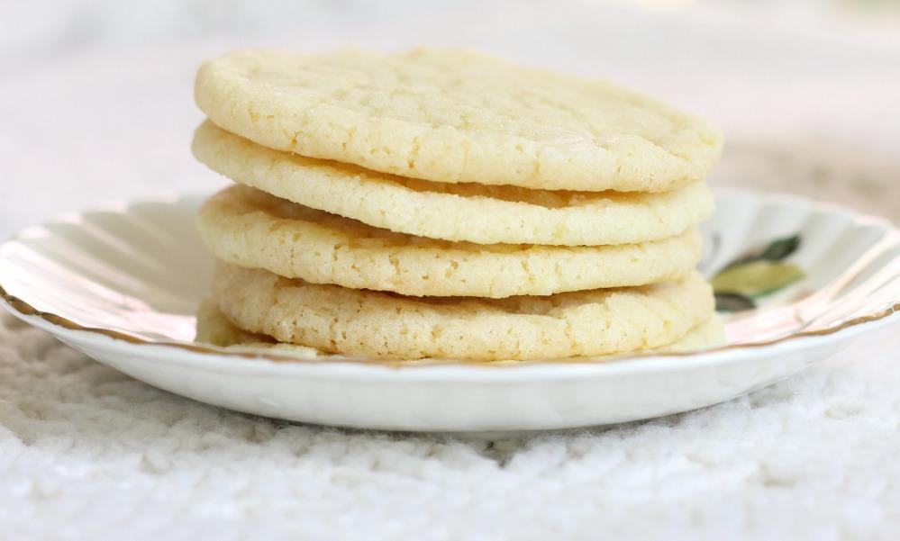 lemonsugarcookie2