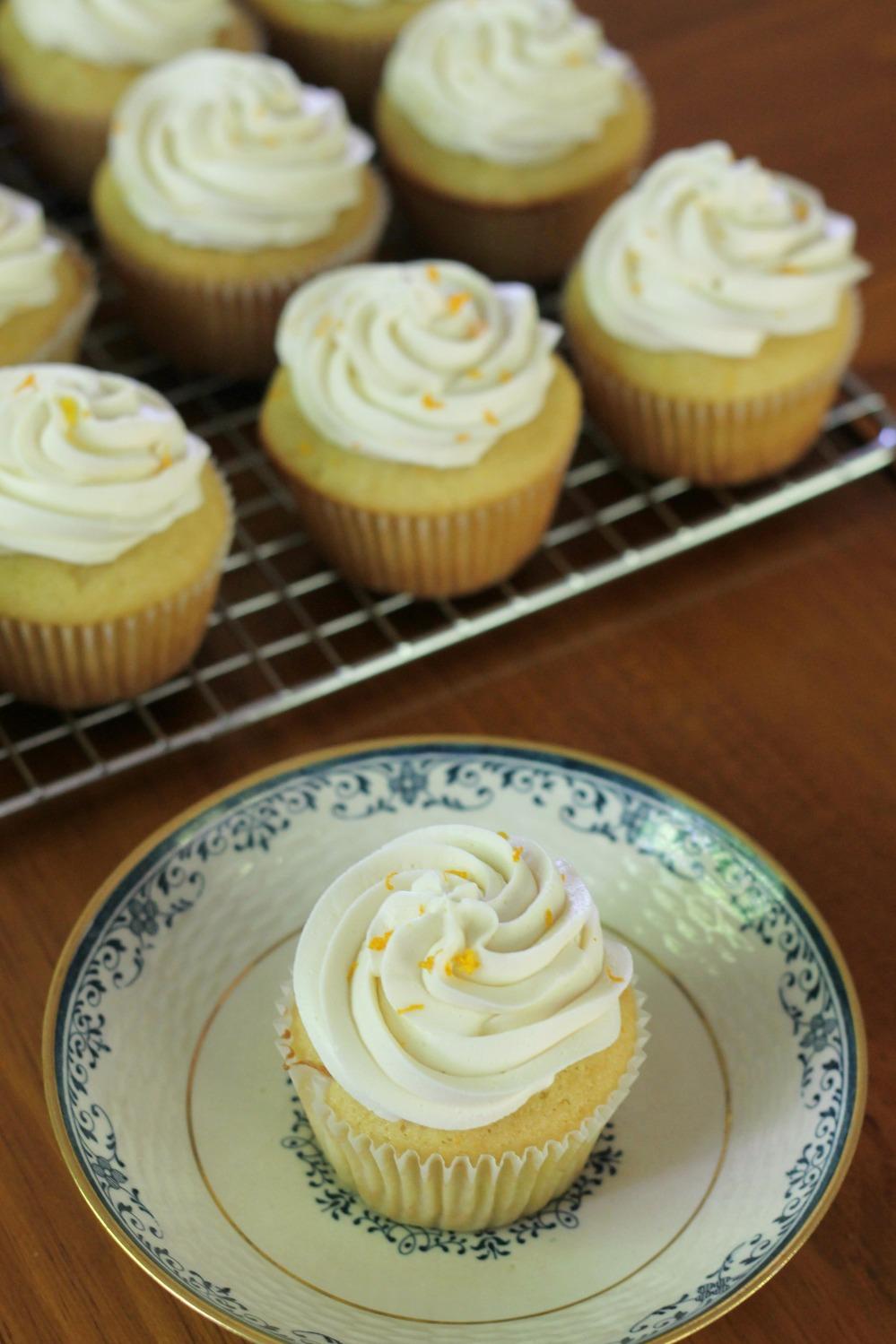 orangecupcakes1