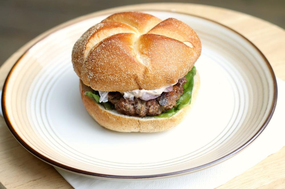 spicyburger1