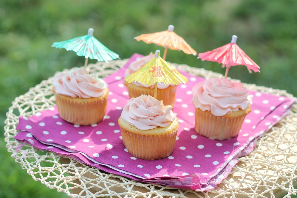 strawberrylimecupcakes1