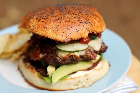 everythingburger