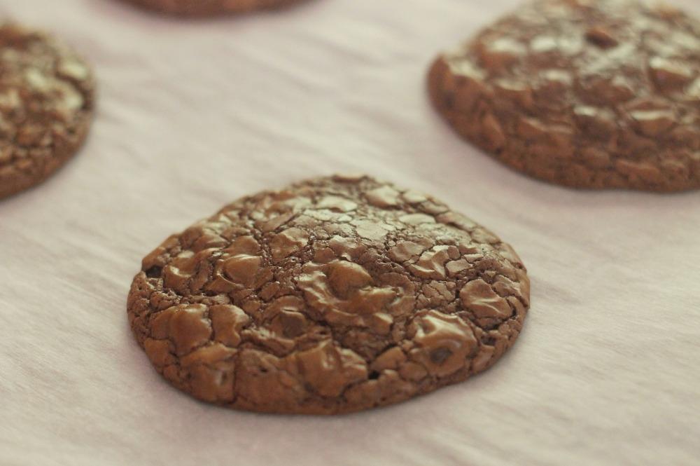 browniecookie1