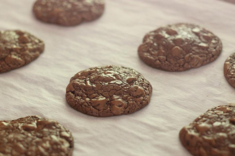 browniecookie2