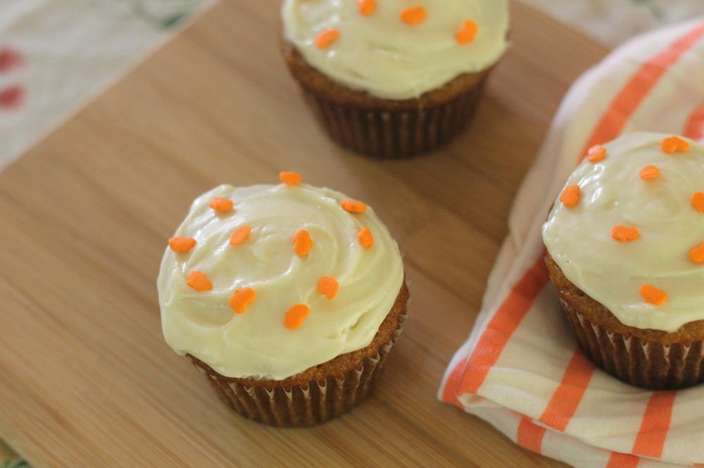 pumpkincupcakes1