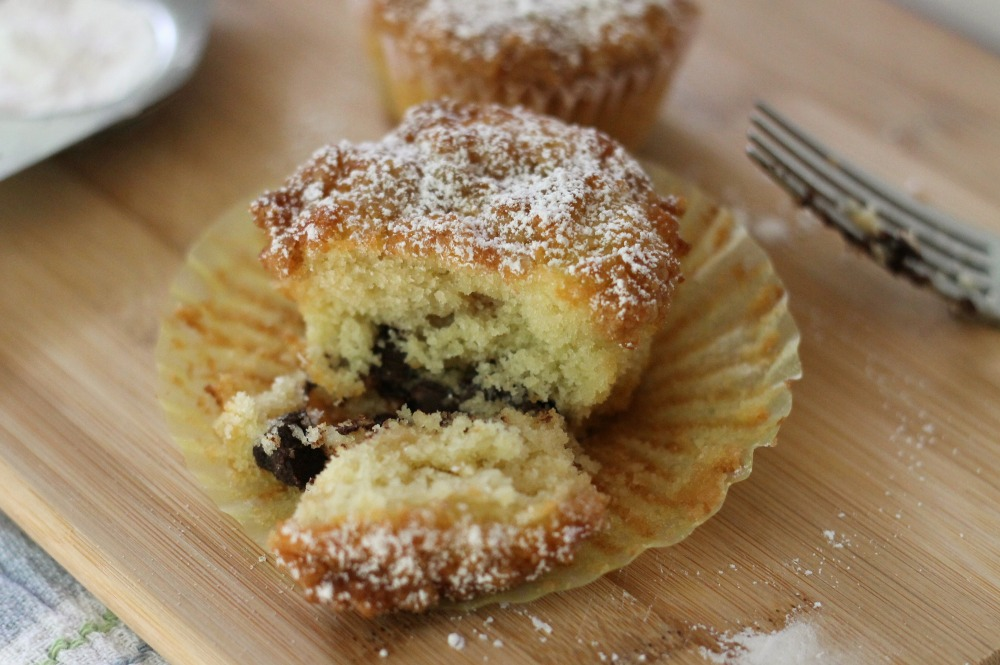chocolatechipmuffins2