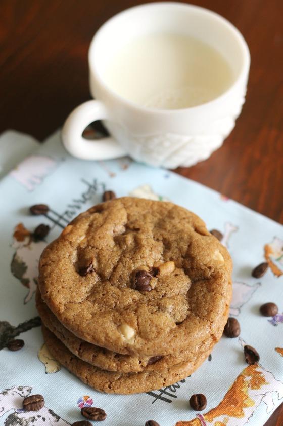 coffeecookies2