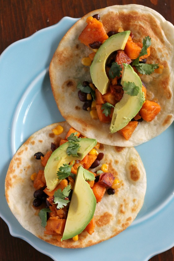 sweetpotatotacos2