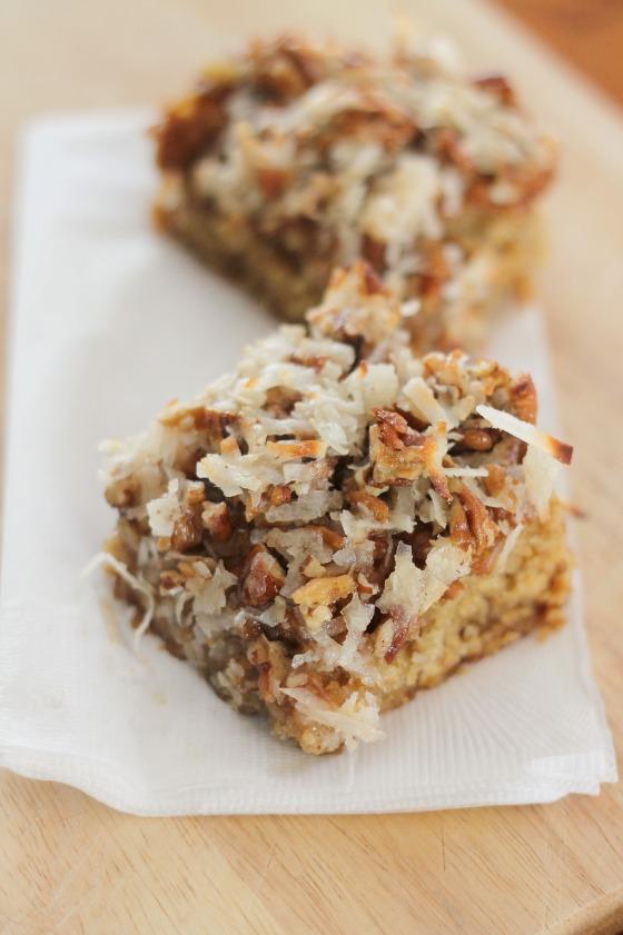 oatmealsnackcake