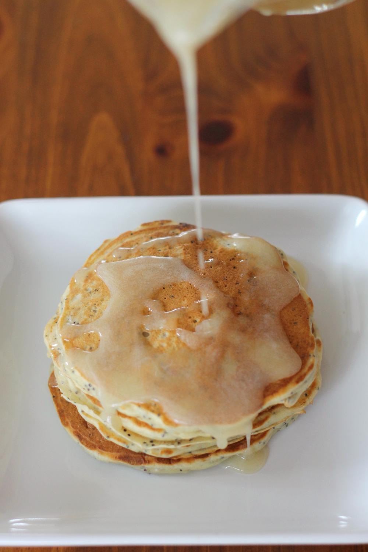 almondpoppyseedpancake1