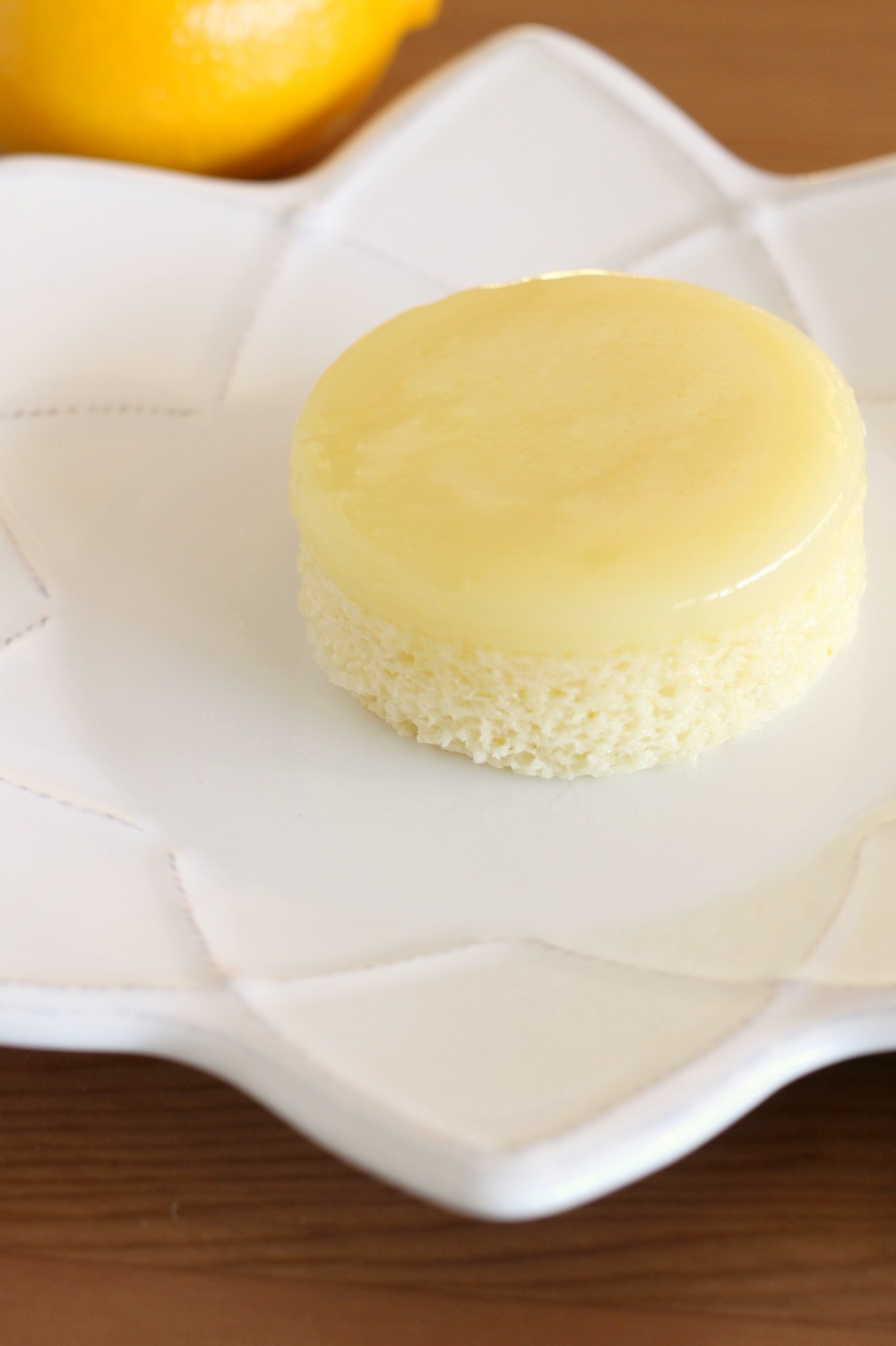 lemonpuddingcake1