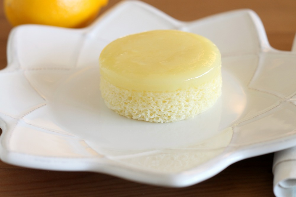 lemonpuddingcake2