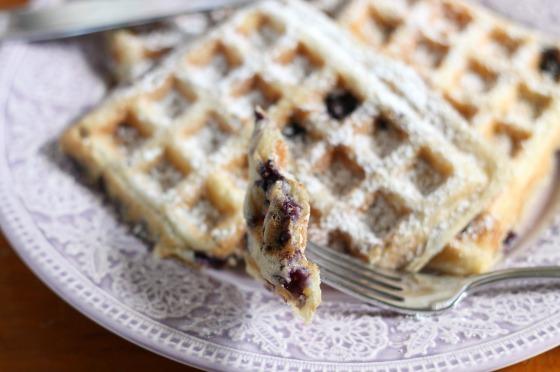 blueberryyeastedwaffles2