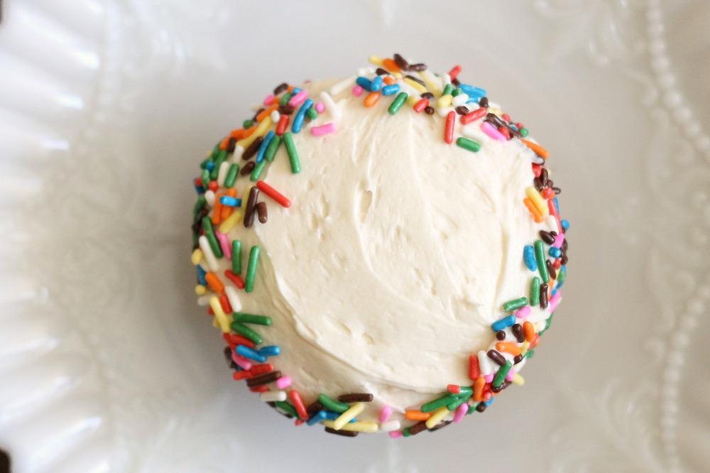 funfetticupcake2
