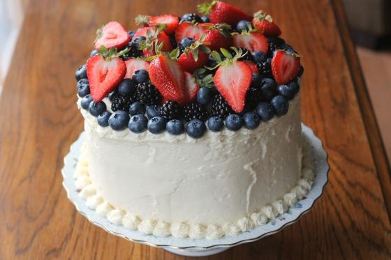 berrybuttermilkcake